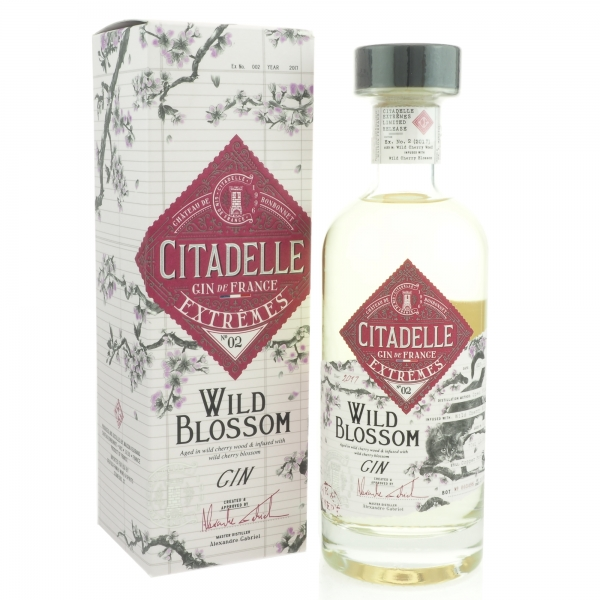 Citadelle_Extremes_No_2_Wild_Blossom_Gin.jpg