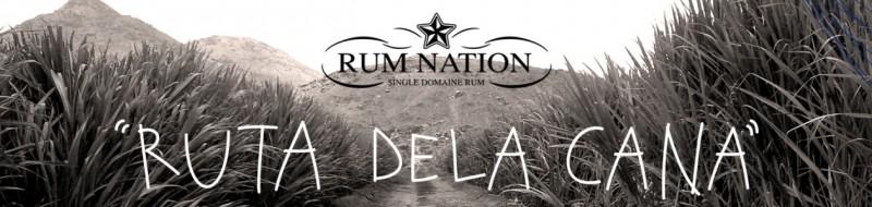 media/image/Rum-Nation-Banner.jpg