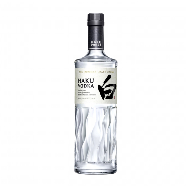 Haku_Vodka.jpg