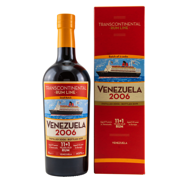 Transcontinental_Rum_Line_Venezuela_2006_Front.jpg