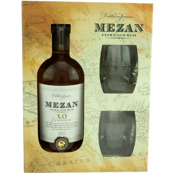 Mezan_Jamaica_XO_Extra_Old_Rum_Geschenkbox_mit_Glaeser_geschlossen.jpg