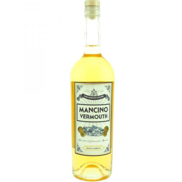 Mancino_Vermouth_Bianco_Ambrato.jpg