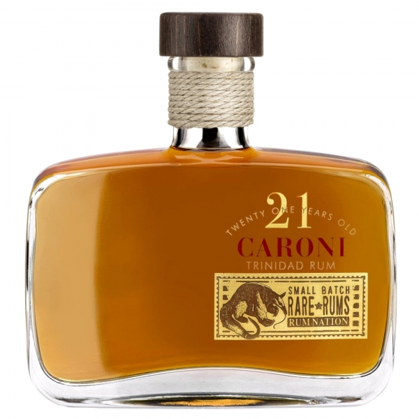 Rum_Nation_Caroni_21_Years_Box_Bottle.jpg
