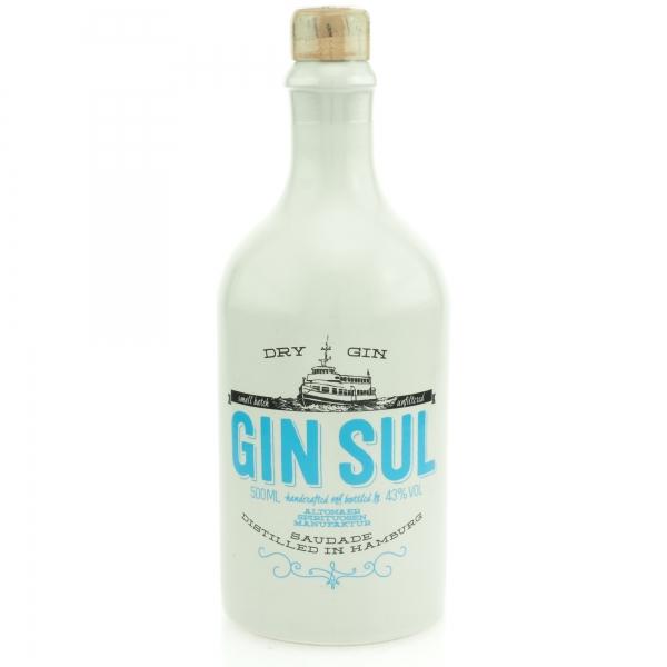 Gin_Sul_Dry_Gin_Saudade_43_Vol.jpg