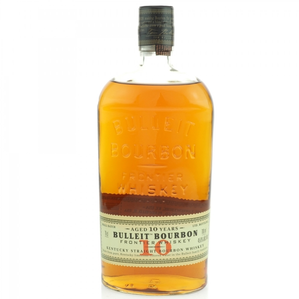Bulleit_Bourbon_Whiskey_Aged_10_Years_700_ML_45_Vol.jpg
