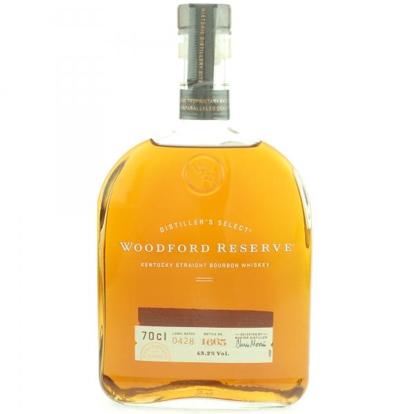 Woodford_Reserve_Kentucky_Straght_Rye_Whiskey_Propietary_Batch_432_Vol.jpg