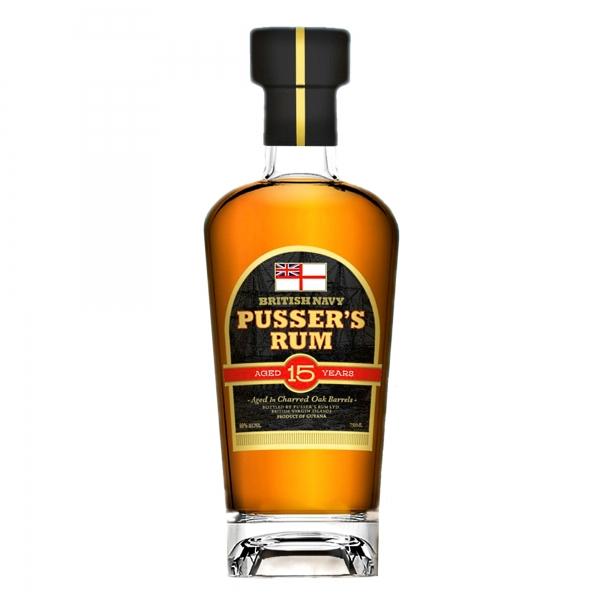 Pussers_Rum_Aged_15_Years.jpg