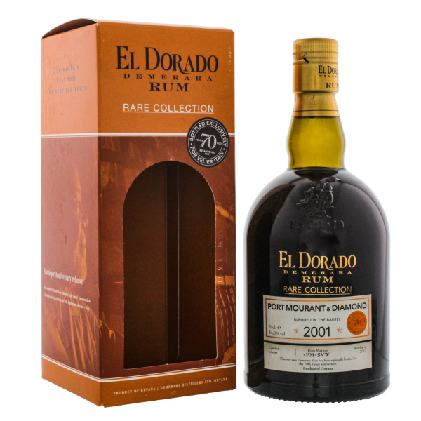 El_Dorado_Port_Mourant__Diamond_2001.jpg