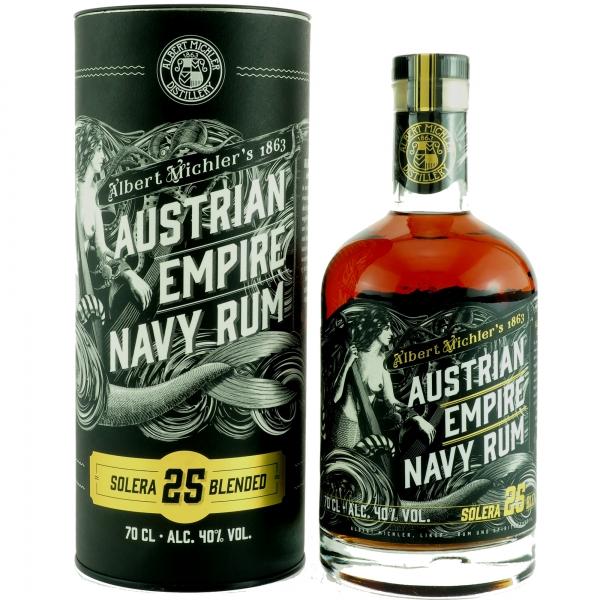Austrian_Empire_Navy_Rum_25_Solera.jpg