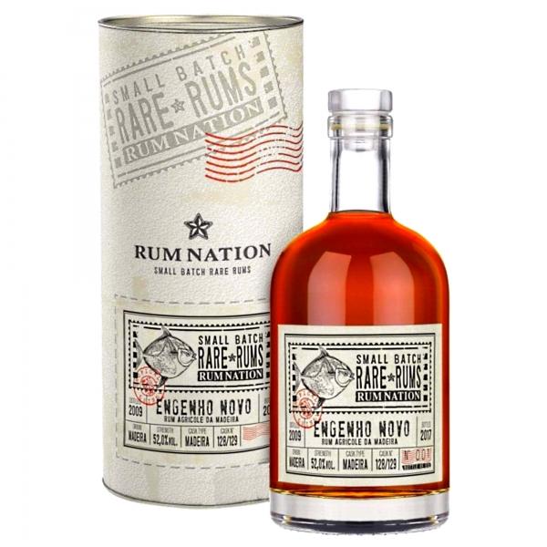 Rum_Nation_Rare_Rum_Engenho_Novo_2009_2017.jpg