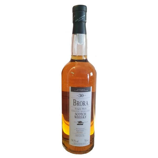 Brora_Single_Malt_Scotch_Whisky_30_Years_2005.jpg