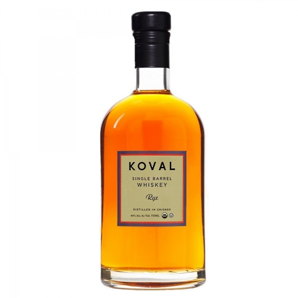 Koval_Single_Barrel_Whiskey_Rye.jpg