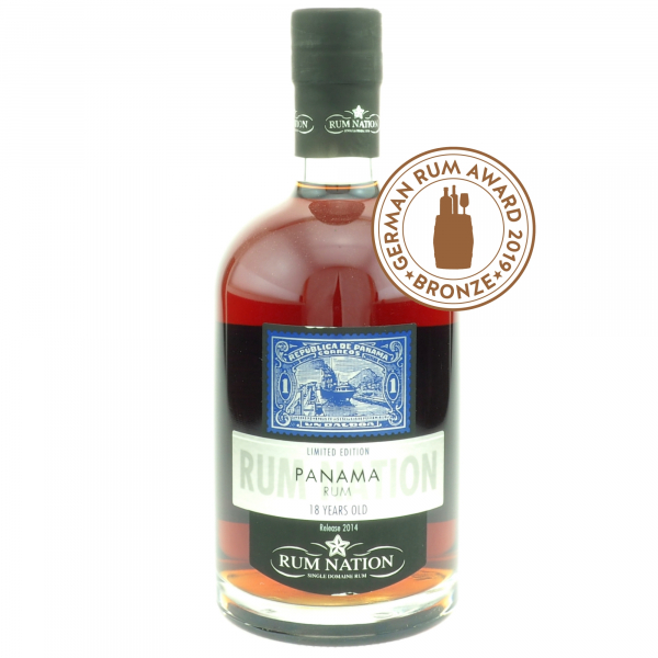 Rum_Nation_Panama_18_Years_Old_Limited_Edition_Release_2014_9__GRF_Bronze_1.jpg