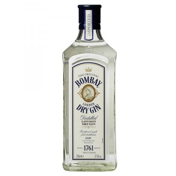 Bombay_Dry_Gin_375.jpg