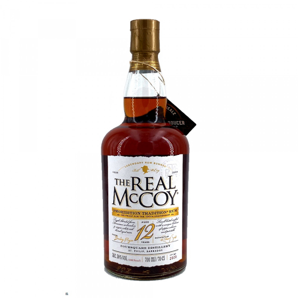 The_Real_McCoy_12_Years_Prohibition_Tradition_Rum_50.jpg