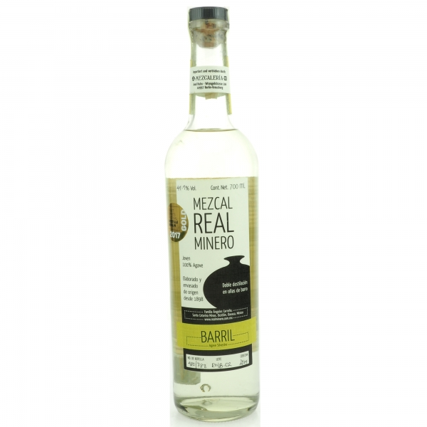Real_Minero_Mezcal_Barril_700_ML.jpg