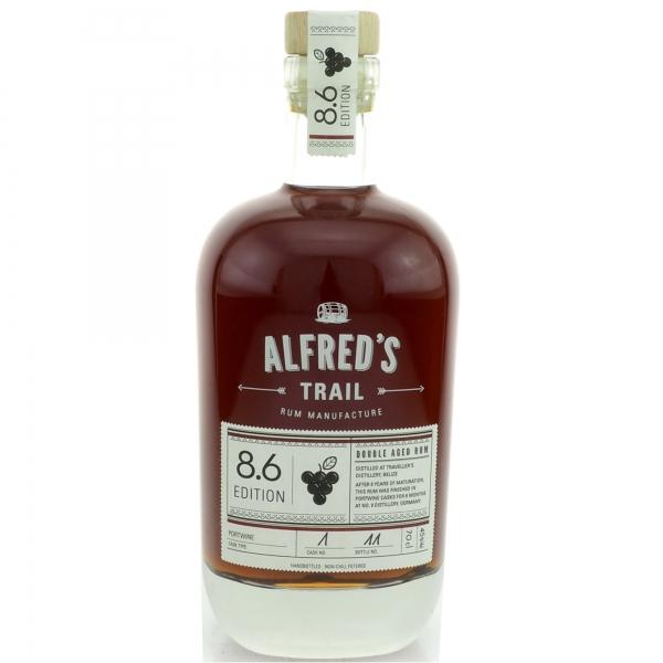 Alfreds_Trail_Edition_8_6_70cl_45vol.jpg