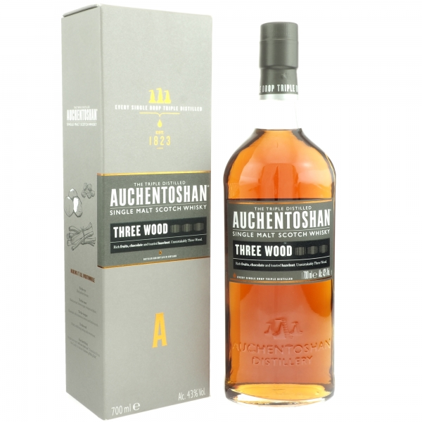 Auchentoshan_Single_Malt_Scotch_Whisky_Three_Wood_mB.jpg