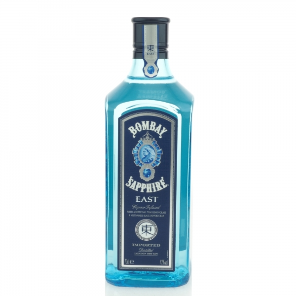 Bombay_Sapphire_East_Gin_42_Vol.jpg
