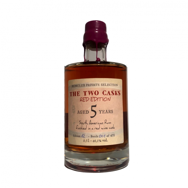 Rum_Club_Private_Selection_Edition_12_The_Two_Casks_Red_Edition_5_Years.jpg