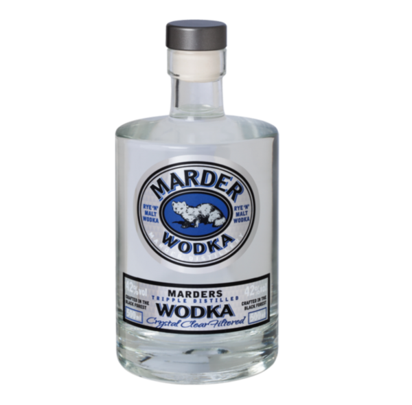 marder_spez_20_wodka_frucht.png