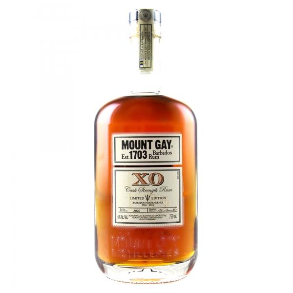 Mount_Gay_1703_XO_Cask_Strength_Rum.jpg