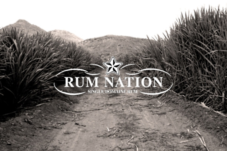 media/image/Rum-Nation-725.jpg