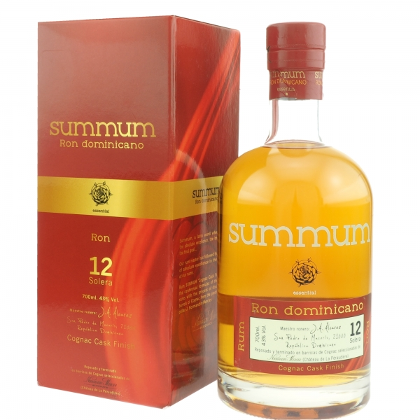 Summum_Ron_Dominicano_12_Solera_Cognac_Cask_Finish.jpg