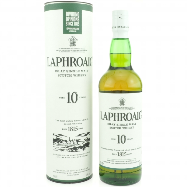 Laphroaig_Islay_Single_Malt_Scotch_Whisky_Aged_10_Years_mB.jpg