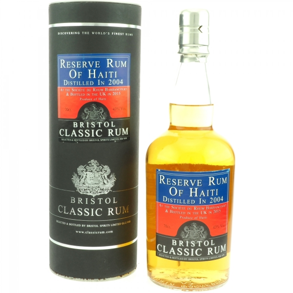 Bristol_Classic_Rum_Reserve_Rum_of_Haiti_Distilled_in_2004_mB.jpg