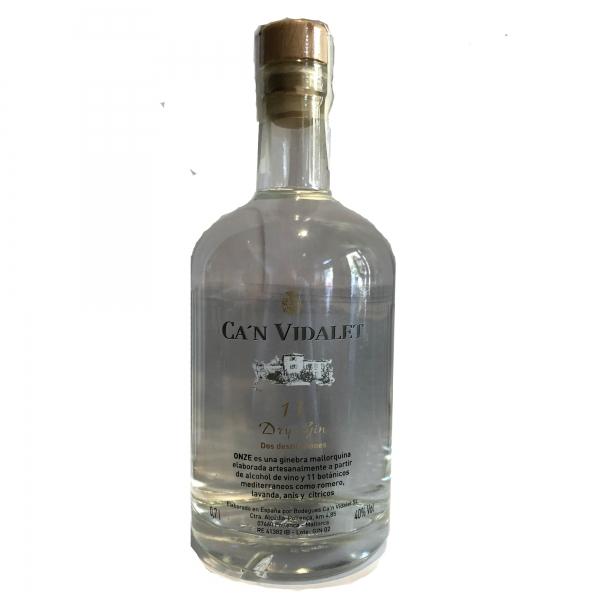 Can_Vidalet_11_Dry_Gin.jpg