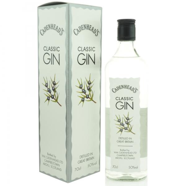 Cadenheads_Classic_Gin.jpg
