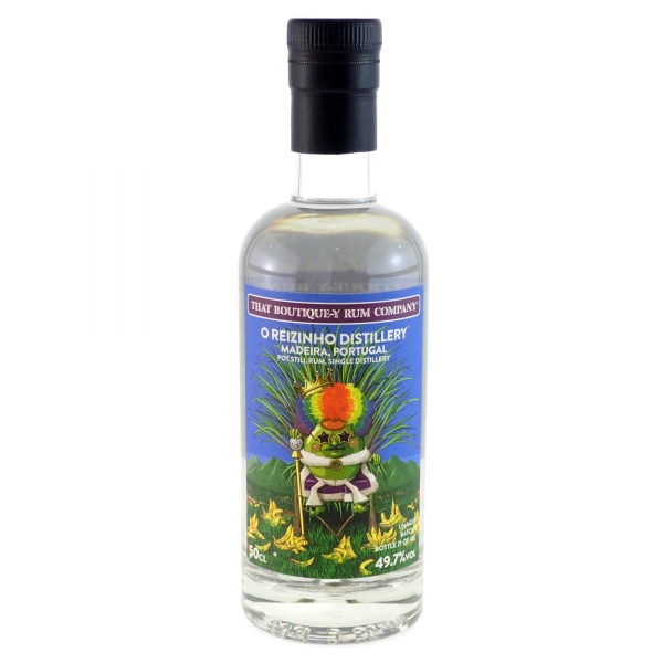 That_Boutique_Y_Rum_Company_O_Reizinho_Distillery_Madeira_Pott_Still_Rum_497_Vol_Vol.jpg
