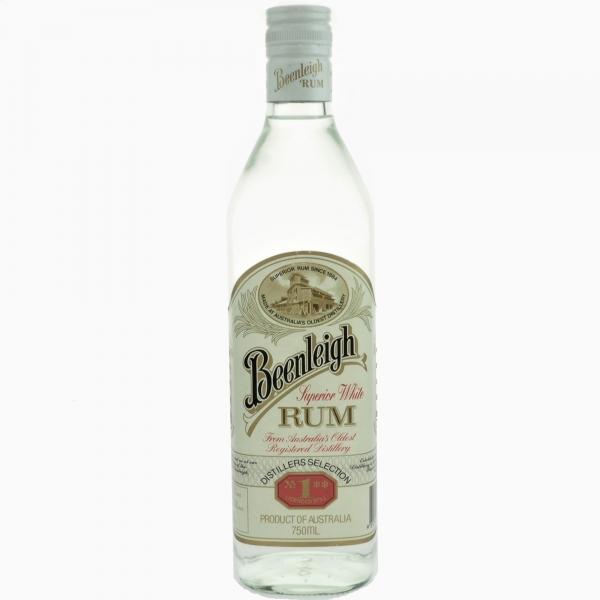 beenleigh_superior_white_rum_australia_75cl.jpg