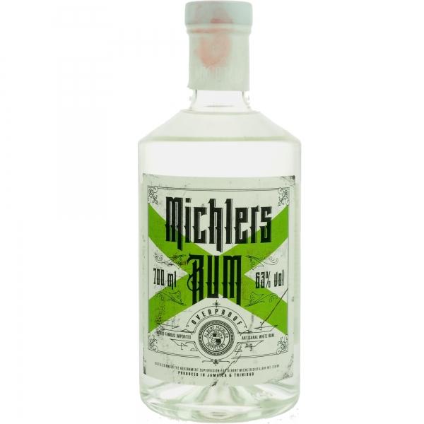 Michlers_Rum_Overproof_63_Vol.jpg