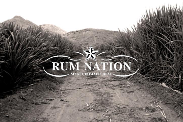 media/image/Rum-Nation-7250b0IykMAfb5jf.jpg