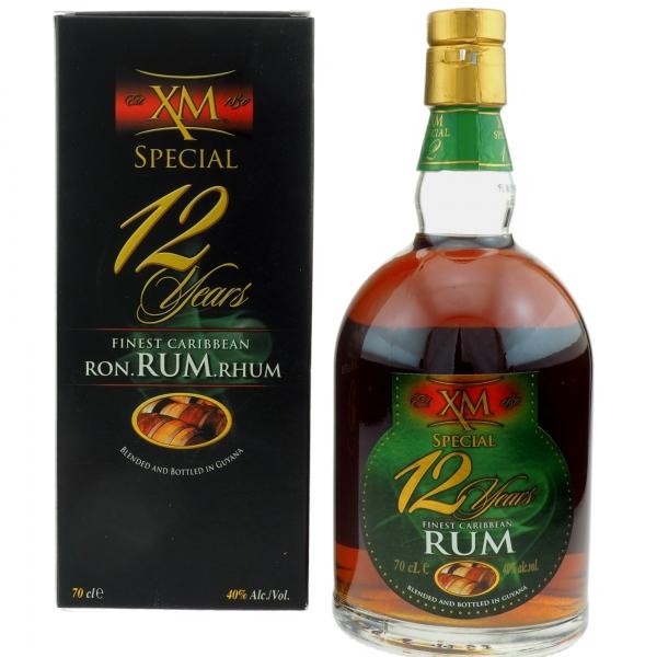 Rum_XM_12_Years_Finest_Caribbean_Rum_mB.jpg
