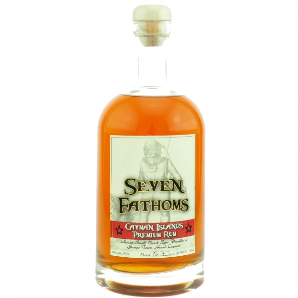 Seven_Fathoms_Cayman_Islands_Premium_Rum.jpg