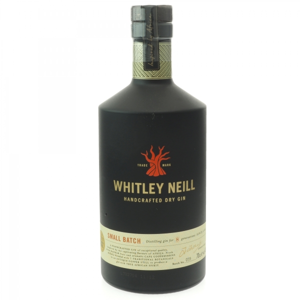 Whitley_Neill_Handcrafted_Dry_Gin_Small_Batch.jpg