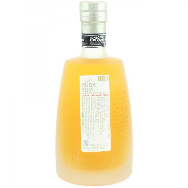 rum_company_renegade_cuba_1998.jpg
