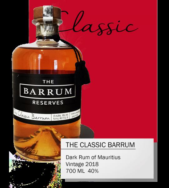 Barrum_Classic.png