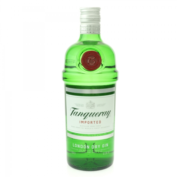 Tanqueray_London_Dry_Gin_Imported_1.jpg