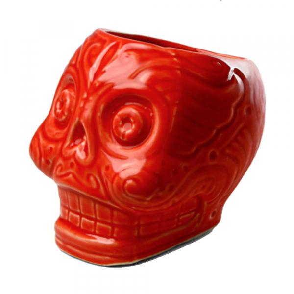 Tiki_Mug_Red_Skull_2.jpg