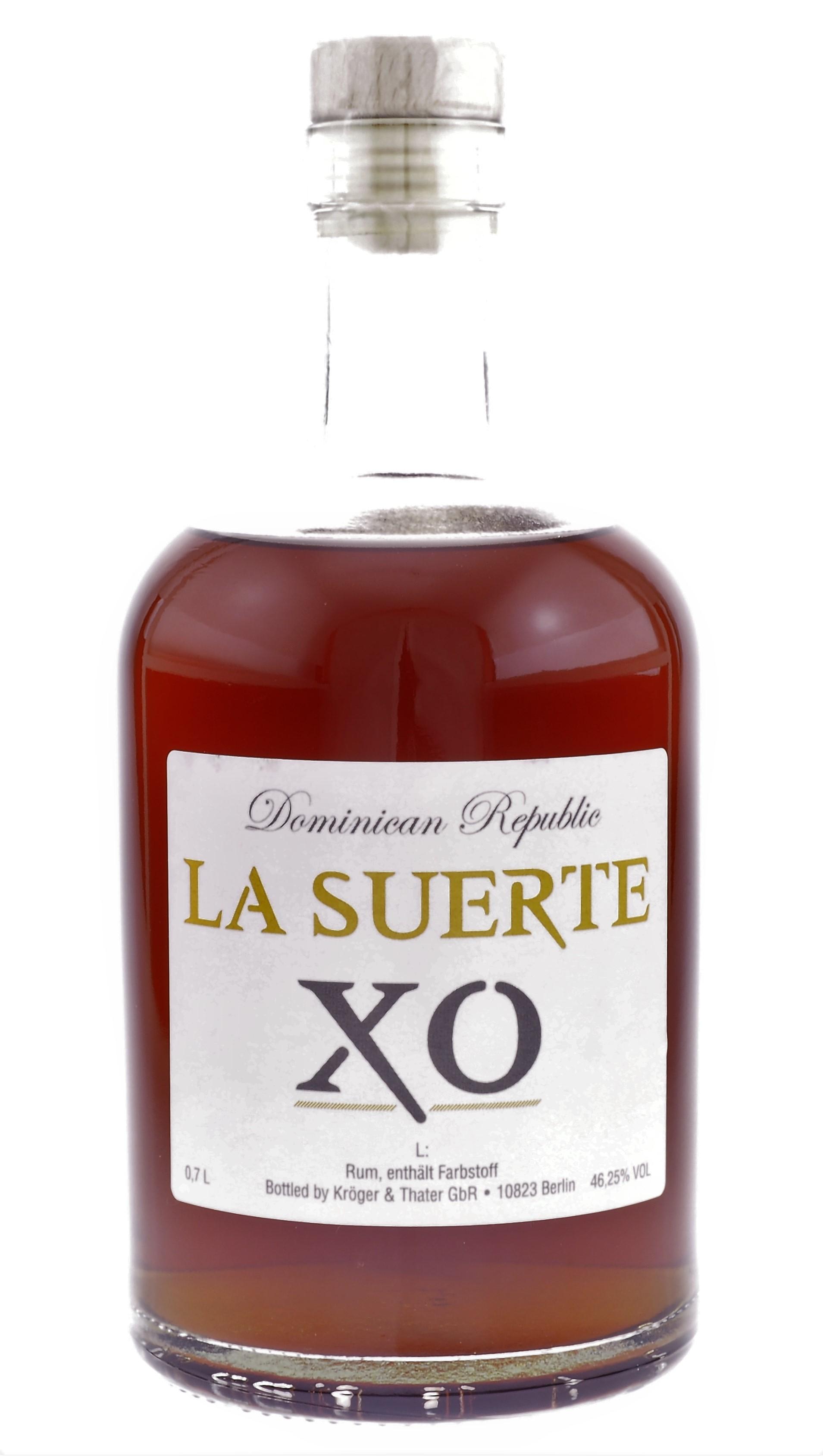 Suerte1