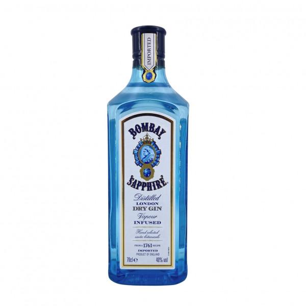 Bombay Sapphire Original London Dry Gin