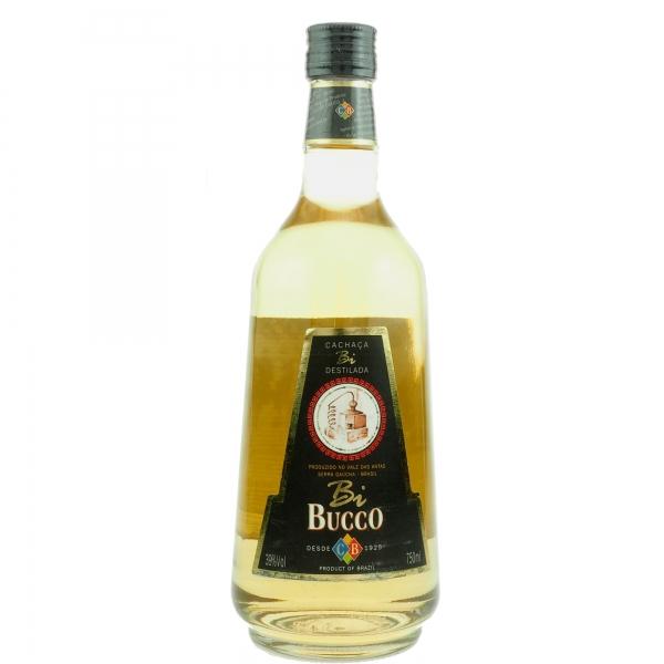 Bi_Bucco_Cachaca_Bi_Destilada.jpg