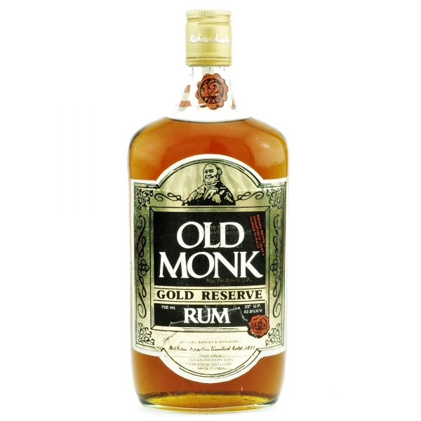 old_monk_gold_reserve_12_years_B.jpg