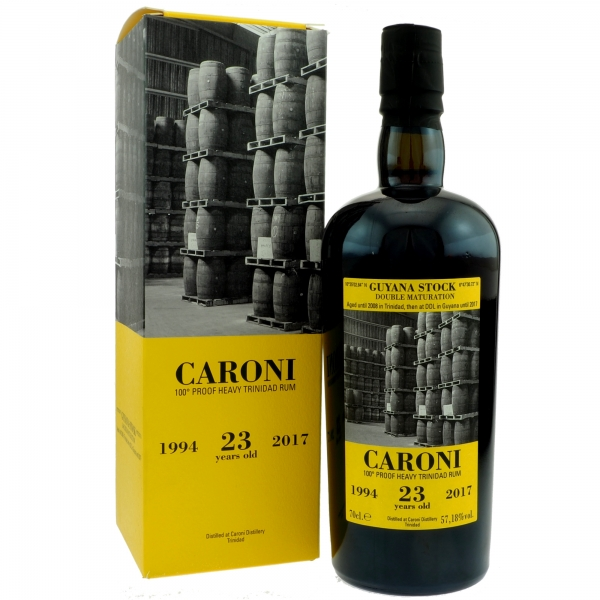 Caroni_23_Years_Old_1994_2017_Guyana_Stock_Heavy_Trinidad_Rum.jpg