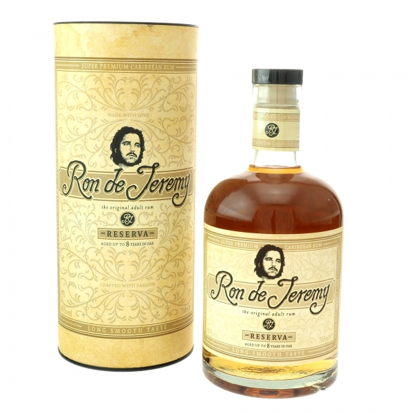 Ron_de_Jeremy_Reserva_8_Years_Oak_mB.jpg