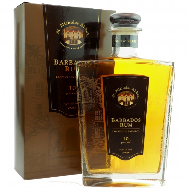 St__Nicholas_Abbey_Barbados_Rum_10_Years_Old.jpg